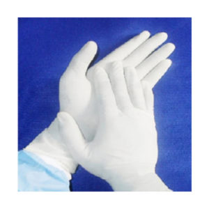 Sterile Surgical Premier Gloves 6.5 Inch