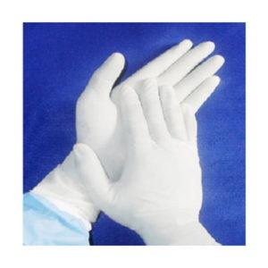 Sterile Surgical Premier Gloves 8 inch