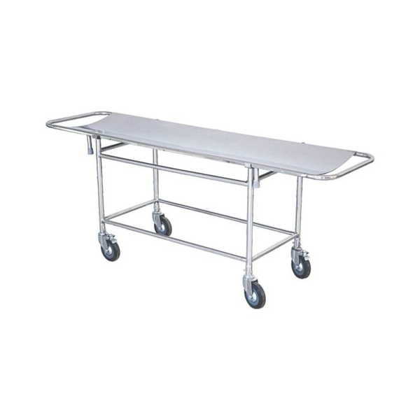 Stretcher Trolley MS 1