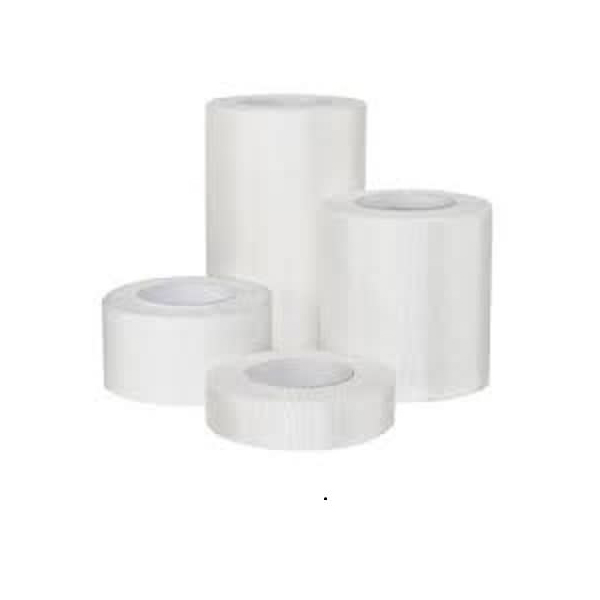 Surgical Paper Tape 1 2 inch