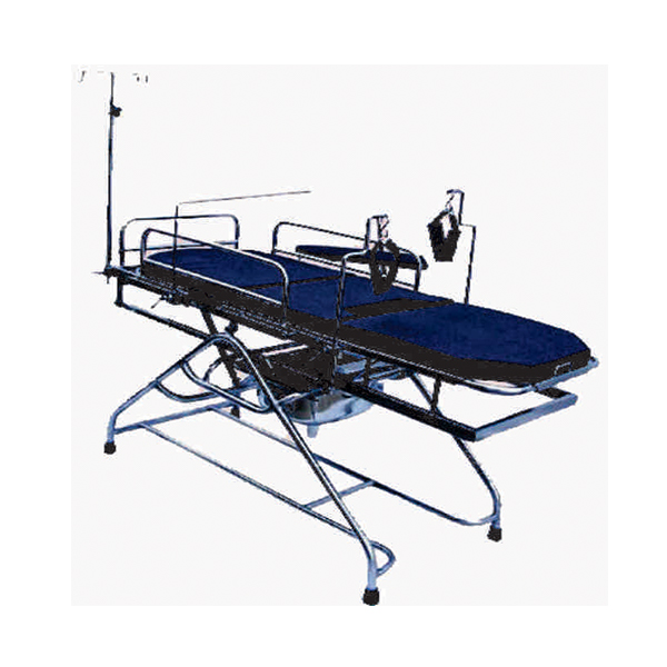 TELESCOPIC-DELIVERY-TABLE-G.S.C