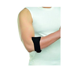Tennis Elbow Brace Innolife 1 1