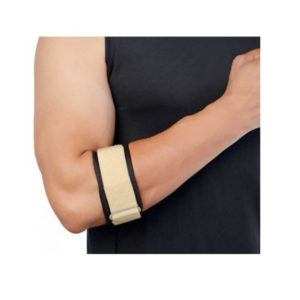 Tennis Elbow Brace Innolife 2