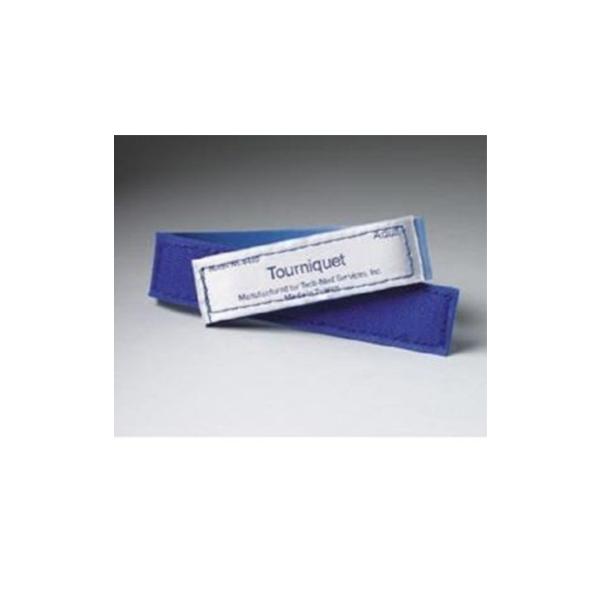 Tourniquate Velcro 1