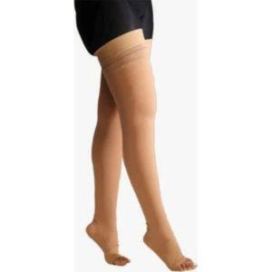 Varicose Vein Stockings AD S