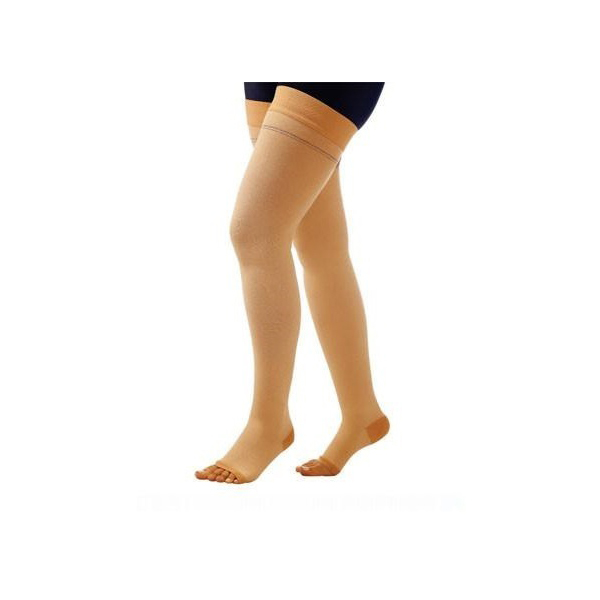 Varicose Vein Stockings CL2 AD XL