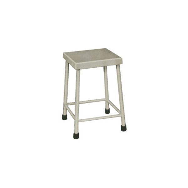 Visitor Stool – MF4004