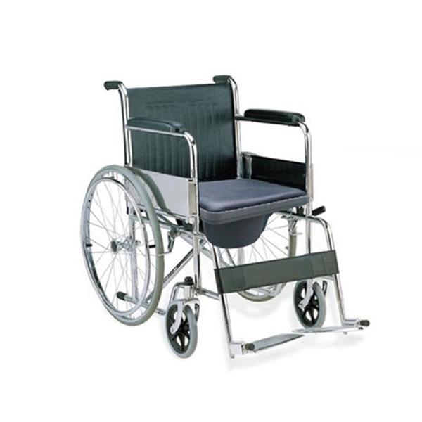 Wheel Chair Karma Rainbow 7