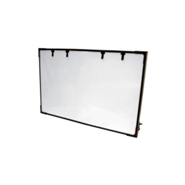 X Ray View Box CFL Tube Illumination – MF4404