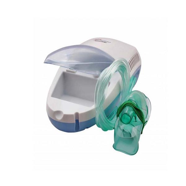 Ycare Nebuliser 1