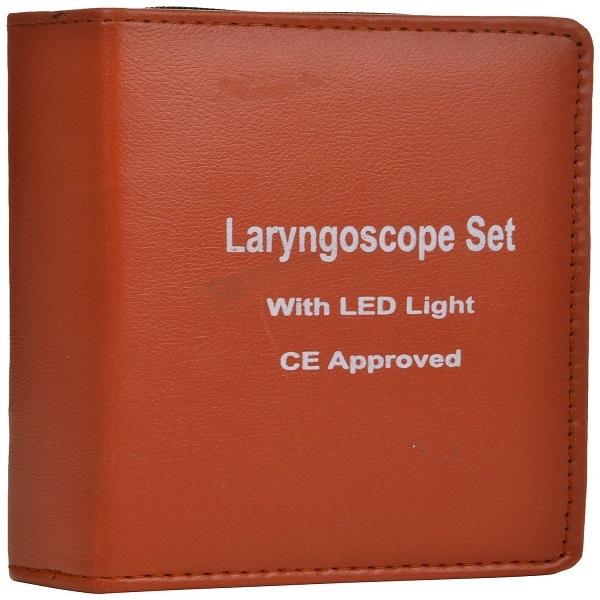 lrncope 1