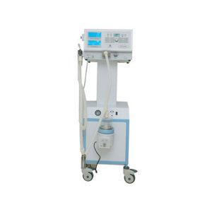 Air Liquide Orion Critical Care