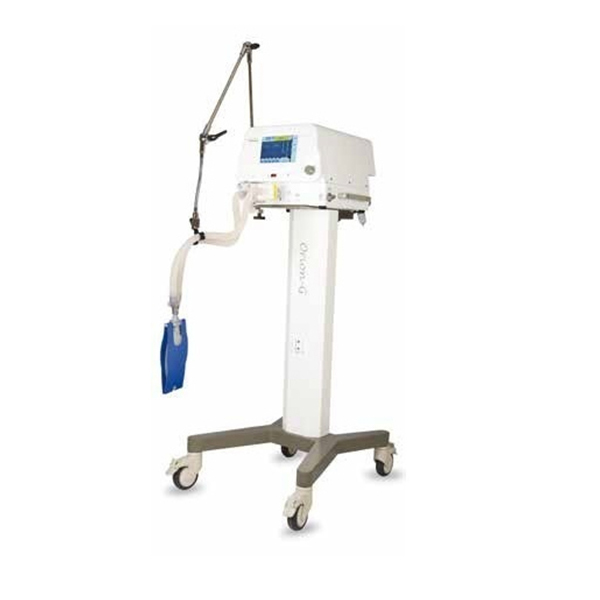 Air Liquide Orion G Critical Care Ventilator 1