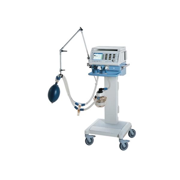 Drager Evita 2 Dura ICU Ventilator