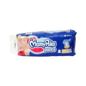 Mamy Poko Pants 24s Xxl