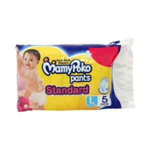 Mamy Poko Pants Standard L 5s