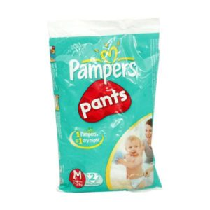 Pampers-easy-up-pants-medium-2s