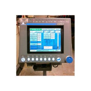 Philips Espirit 3100 ICU Ventilator 1