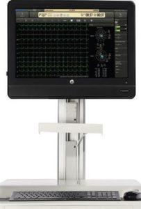 Philips ST 80i Stress Testing System