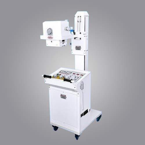 Hindray X-ray Machine