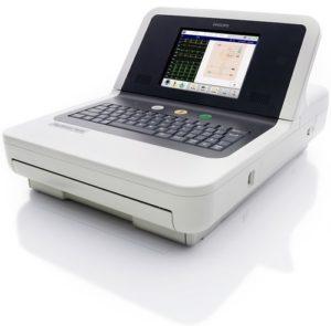 Philips Pagewriter TC20 ECG