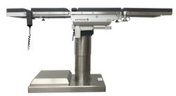 Infinium ATS Surgical Table