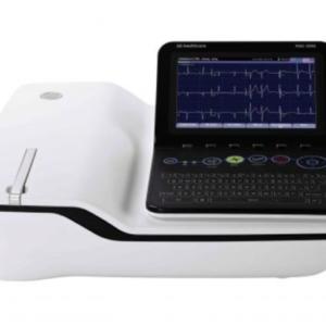 GE Healthcare MAC 2000 Resting ECG