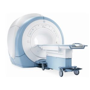3T MRI Scanner (Refurbished)