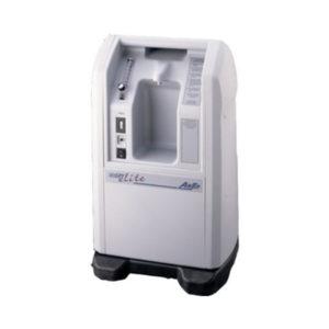 AirSep NewLife Elite 5LPM Oxygen Concentrator 1