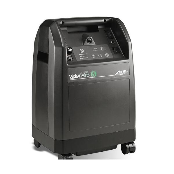 AirSep VisionAire 5LPM O2 Concentrator 1