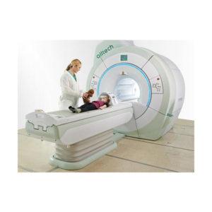 Alltech MRI 1