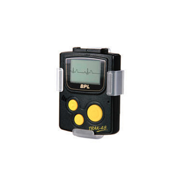 BPL Holter Monitor – 12 Channel 1