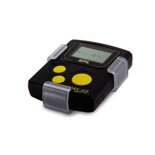 BPL Holter Monitor – 12 Channel 2