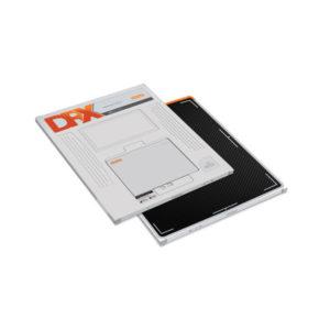 Carestream DRX Detector 1