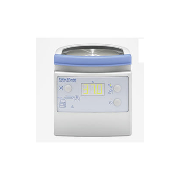 F P Bubble CPAP System 2