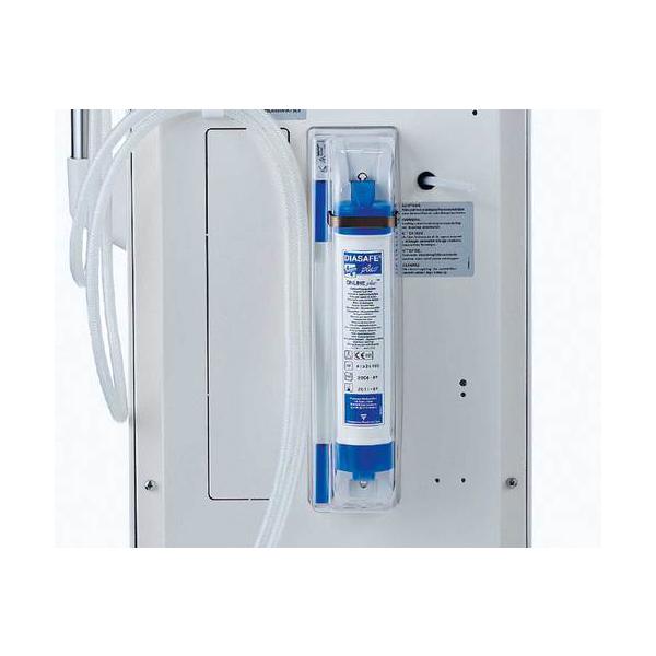 Fresenius 4008s Dialysis Machine 2