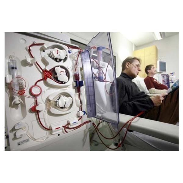 Fresenius 5008s Dialysis Machine 2