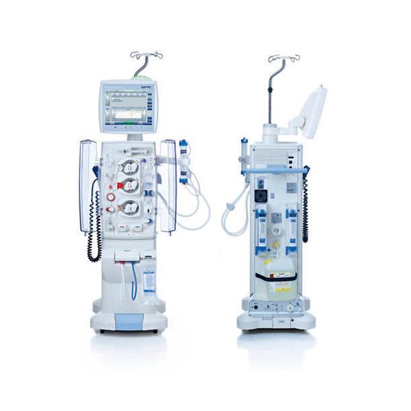 Fresenius 5008s Dialysis Machine 4