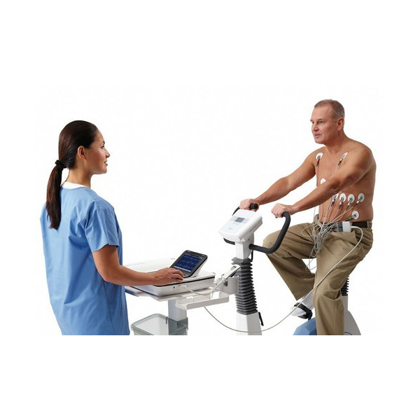 GE Cardiosoft Diagnostic System 2