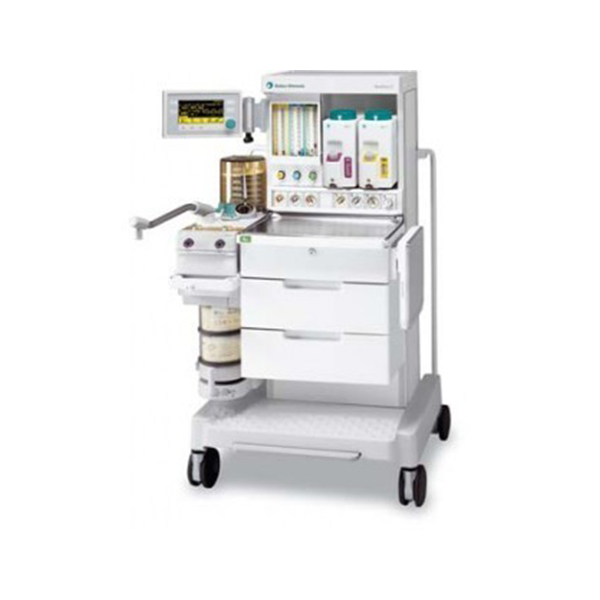 GE Datex Ohmeda Aestiva 5 Anesthesia Delivery System