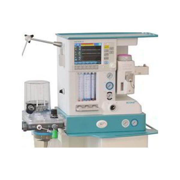 HEYER Econa Anesthesia System 1 1