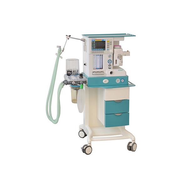 HEYER Econa Anesthesia System 2