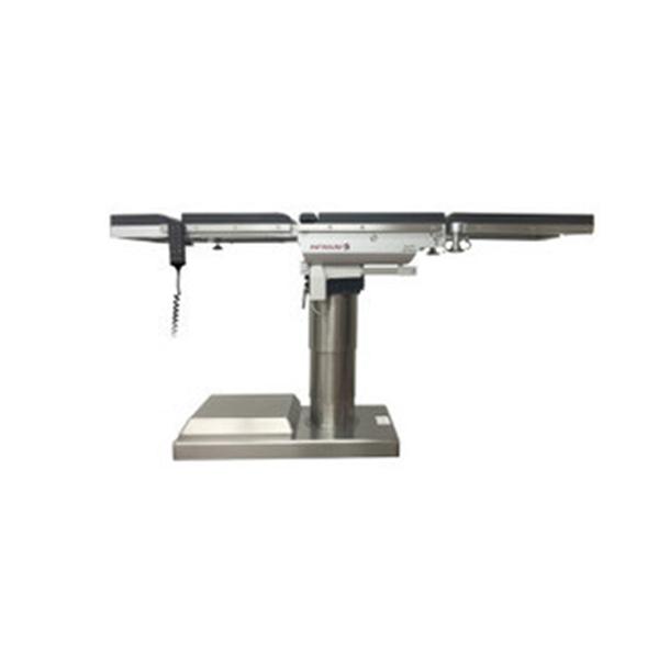 Infinium ATS Surgical Table 2