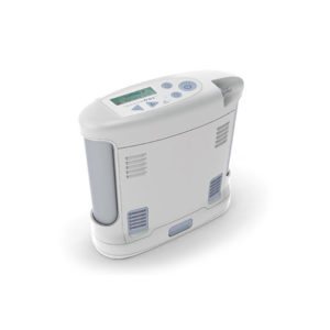 Inogen G3 Portable Oxygen Concentrator 1