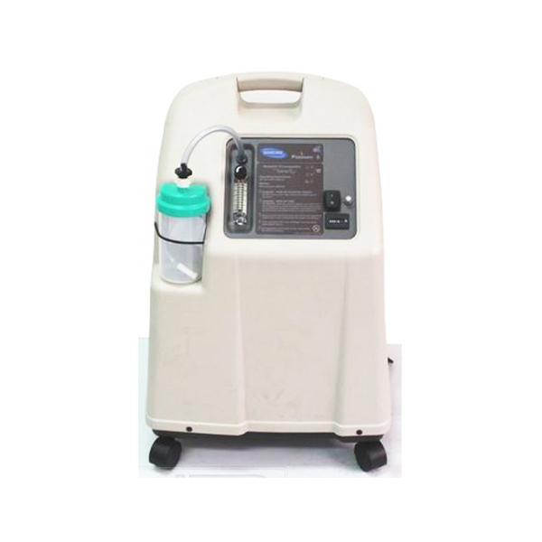 Invacare Platinum 9LPM Oxygen Concentrator 1