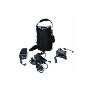 Invacare Portable Oxygen Concentrator