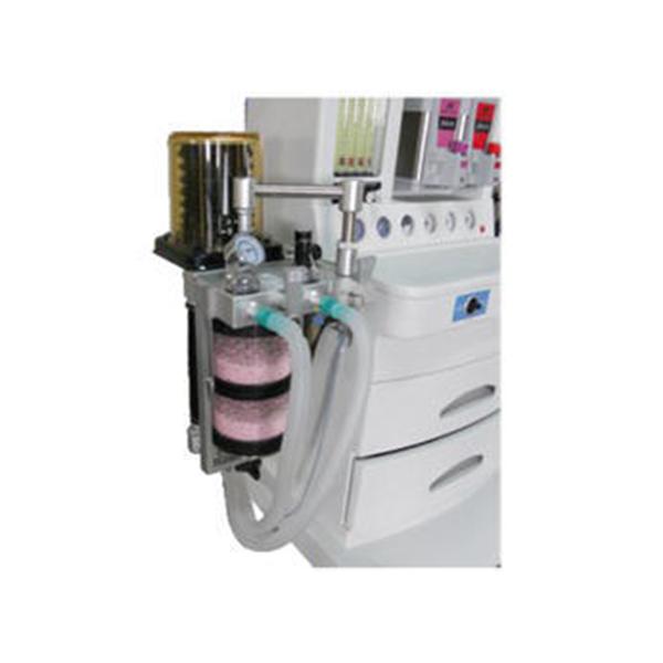 Jupiter Plus Anaesthesia Workstation 1