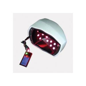 Laser Optimus – Laser Helmet
