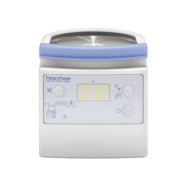 MR850 Respiratory Humidifier