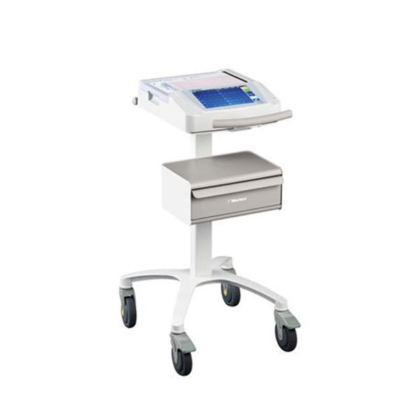 Mortora ECG Machine 1 1
